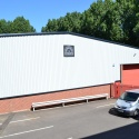 WE HAVE MOVED TO NEW PREMISES